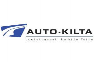 auto-kilta-1-300x198