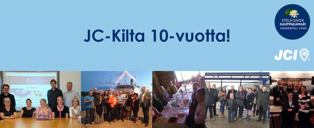 jc-kilta10-vuotta_banner
