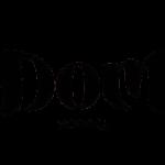 dom_logo-removebg-preview