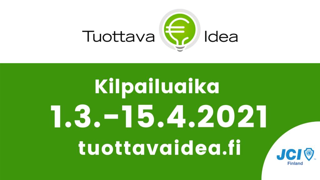 Ala_Tw Kilpailuaika 1.3-15.4.2021