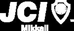 JCI_Mikkeli_white-1024x443