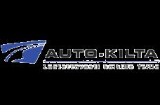 auto-kilta-1-768x506-removebg-preview